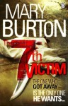 The 7th Victim - Mary Burton