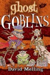 Ghost Goblins - David Melling