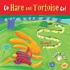 Go Hare and Tortoise Go! - Elena Pasquali, Barbara Vagnozzi