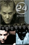 24 Stories - Mark L. Haynes, J.C. Vaughn, Manny Clark