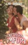 Southern Comfort - J.M. Jeffries