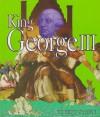 King George III - Robert Green