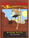 The Complete Little Nemo in Slumberland, Vol. 2: 1907-1908 - Winsor McCay, Rick Marschall