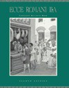 Ecce Romani: Language Activity Book Student's Edition : Ii-A Home and School - Gilbert Lawall, Ron Palma, Longman Group Publishing (Eds.)