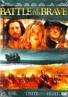 Battle of the Brave - Jean Beaudin, Jason Isaacs, Noemie Godin-Vigneau