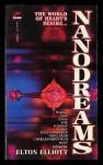 Nanodreams - Stephen Hickman, Elton Elliot