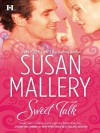 Sweet Talk - Susan Mallery