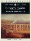 North and South - Elizabeth Gaskell, Diana Quick