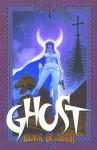 Ghost: Black October - Eric Luke