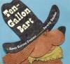 Ten-Gallon Bart - Susan Stevens Crummel