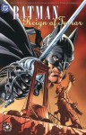 Batman: Reign of Terror - Mike W. Barr, José Luis García-López, Todd Klein