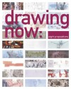 Drawing Now: Eight Propositions - Laura Hoptman, Hoptman, Laura Hoptman, Laura