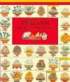 Tibetan Medical Paintings: Illustrations To The Blue Beryl Treatise Of Sangye Gyamtso (1653 1705) - Gyurme Dorje, Gyurme Dorie, Fernand Meyer, Bernard Meyer, Dalai Lama XIV
