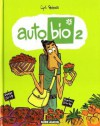 Auto Bio 2 - Cyril Pedrosa