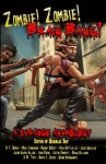 Zombie! Zombie! Brain Bang! - D.F. Noble, David Hayes, K.M. Tepe, Mandy DeGeit
