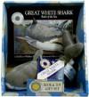 Great White Shark: Ruler of the Sea - Kathleen Weidner Zoehfeld