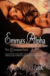 Emma's Alpha - Amanda Clark