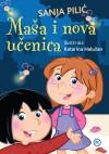 Maša i nova učenica (#2) - Sanja Pilić
