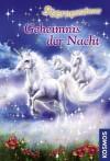 Sternenschweif, 24, Geheimnis der Nacht (German Edition) - Linda Chapman