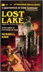 Lost Lake - Russell Kirk