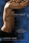 Captivated - Lauren Dane