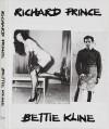Bettie Kline - Richard Prince, Franz Kline
