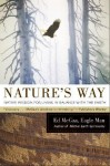 Nature's Way: Native Wisdom for Living in Balance with the Earth - Ed McGaa