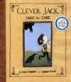 Clever Jack Takes the Cake - Candace Fleming, G. Brian Karas