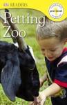 Petting Zoo - Deborah Lock, Penny Smith