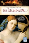 The Illuminator - Brenda Rickman Vantrease