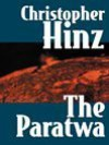 Paratwa - Christopher Hinz