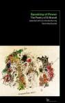 Speaking of Power: The Poetry of Di Brandt - Di Brandt, Tanis MacDonald