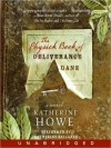 The Physick Book of Deliverance Dane (Audio) - Katherine Howe, Katherine Kellgren