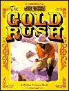 Gold Rush - Bobbie Kalman