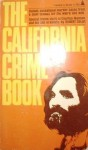 The California crime book - Robert Colby
