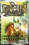 Ranger's Apprentice 8:The Kings of Clonmel - John Flanagan
