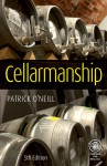 Cellarmanship - Patrick O'Neill