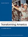 Student Course Guide: Transforming America to Accompany The American Promise, Volume 2: US History since 1877 - James L. Roark, Michael P. Johnson, Patricia Cline Cohen