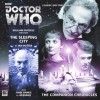 Doctor Who: The Sleeping City - Ian Potter