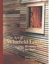 The Art Of Whitfield Lovell: Whispers From The Walls - Whitfield Lovell, Lucy R. Lippard