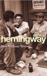 Men Without Women - Ernest Hemingway