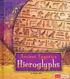 Ancient Egyptian Hieroglyphs - Kathy Allen