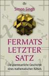 Fermats letzter Satz - Simon Singh