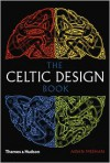 The Celtic Design Book - Aidan Meehan