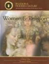 Women & Religion: Reinterpreting Scriptures to Find the Sacred Feminine - Kenneth McIntosh
