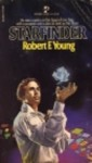 Starfinder - Robert F. Young