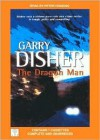 The Dragon Man (Audio) - Garry Disher, Peter Hosking