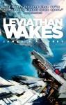 Leviathan Wakes (Expanse #1) - James S.A. Corey