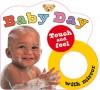 Baby Day - Roger Priddy