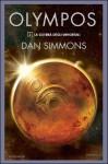 Olympos: La Guerra degli Immortali - Dan Simmons, Gaetano Luigi Staffilano